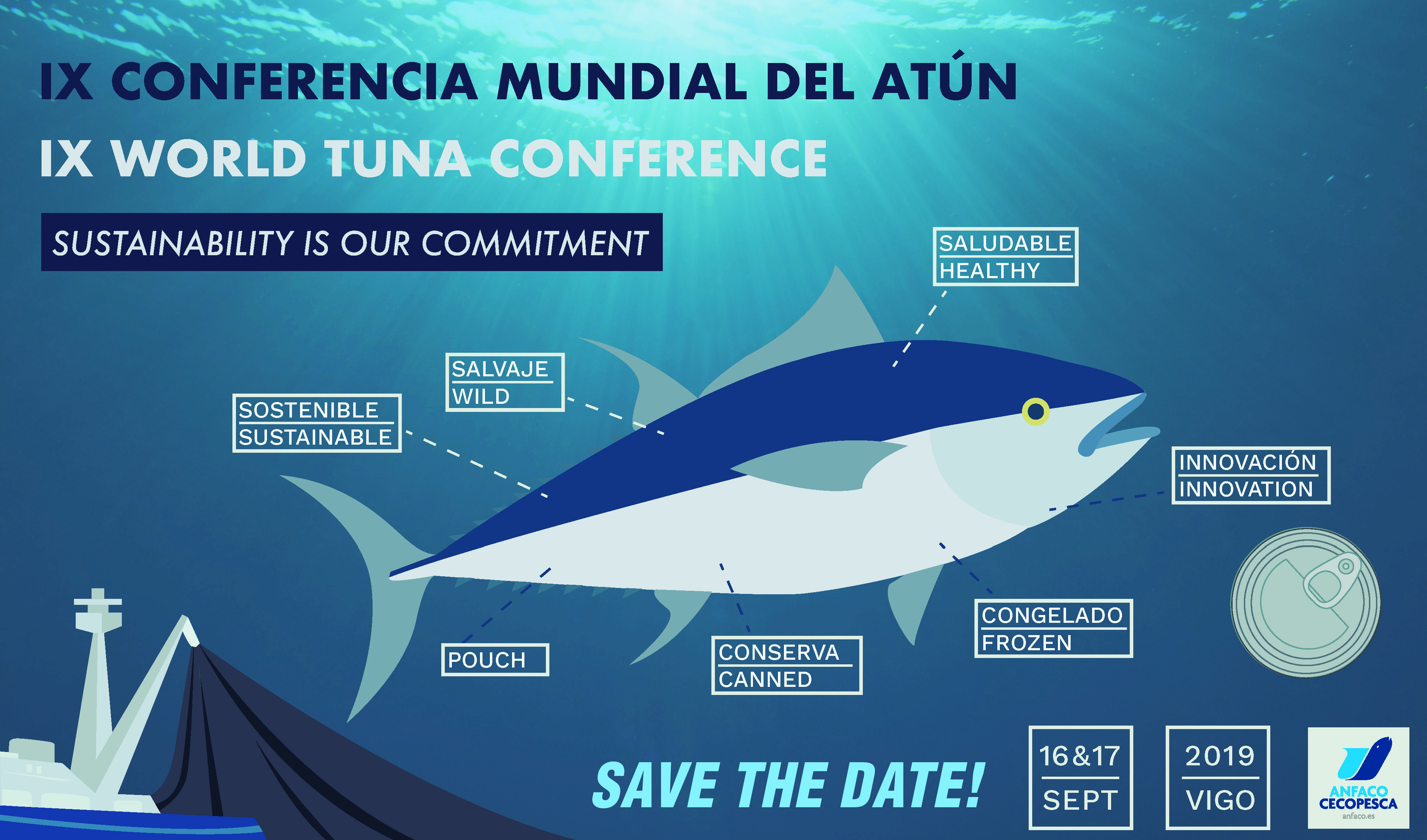 IX-World-Tuna-Conference-Vigo-2019