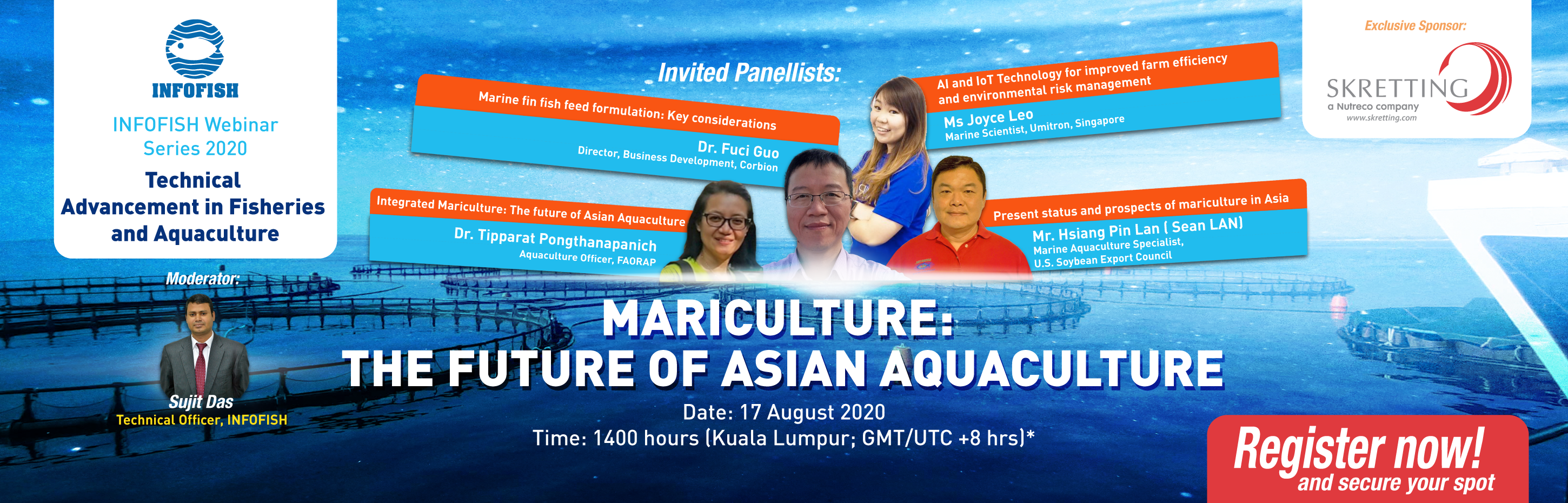 _-Integrated-Mariculture--the-future-of-Asian-Aquaculture