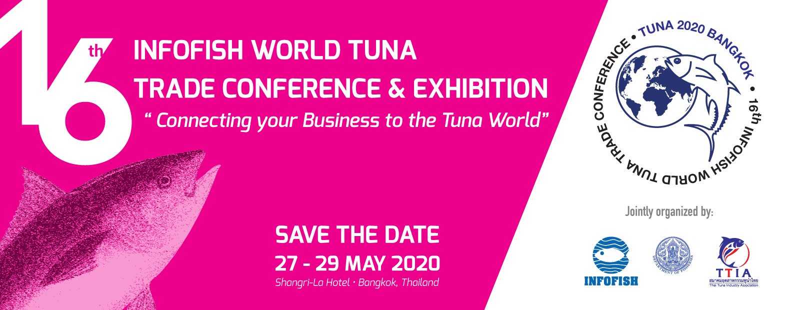 tuna2020_savethedate_final