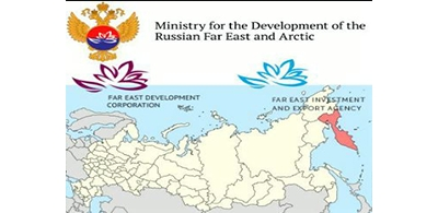 New fish processing plants to be created in Kamchatka due to expansion of TAD